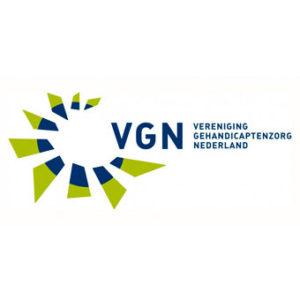 Brancheorganisatie VGN