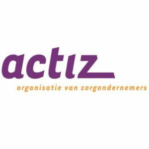 Brancheorganisatie Actiz