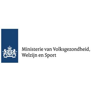 Ministerie VWS