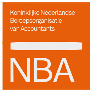 Brancheorganisatie NBA